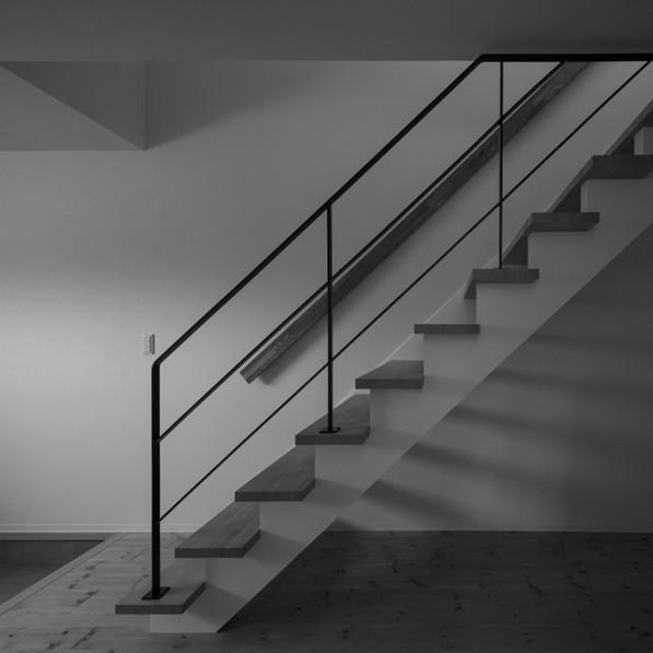 103-1階-ホール-1024x731
